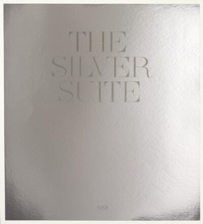 Silver Suite I